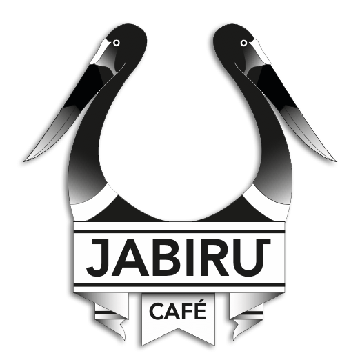 Jabiru Café